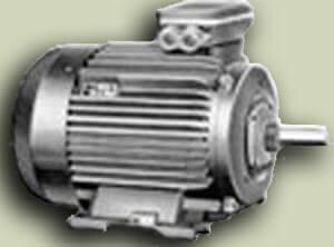 Асинхронный двигатель и их ремонт в Киеве