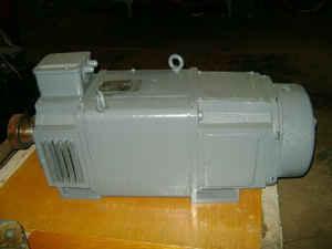 ремонтируемые электродвигатели